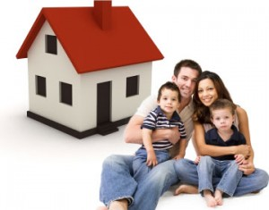 Talking-about-home-owners-loan